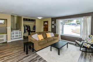 Photo 29: 3421 Northeast 1 Avenue in Salmon Arm: Broadview House for sale (NE Salmon Arm)  : MLS®# 10131122