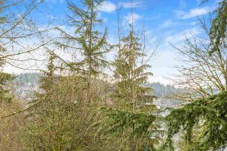 "Photo 22: 915 BRITTON Drive in Port Moody: North Shore Pt Moody Townhouse for sale in ""WOODSIDE VILLAGE"" : MLS®# R2554809"