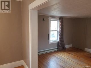 Photo 6: 7 Victoria Street in St. Stephen: Multi-family for sale : MLS®# NB064049