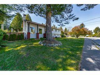 Photo 3: 1479 53A Street in Delta: Cliff Drive House for sale (Tsawwassen)  : MLS®# R2579866