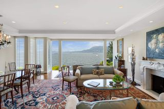 Photo 10: 2615 POINT GREY Road in Vancouver: Kitsilano 1/2 Duplex for sale (Vancouver West)  : MLS®# R2594399