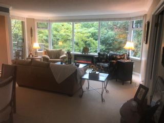 """Photo 17: 301 7321 HALIFAX Street in Burnaby: Simon Fraser Univer. Condo for sale in """"Ambassador"""" (Burnaby North)  : MLS®# R2624595"""