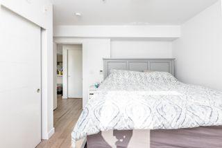 Photo 12: 205 7828 GRANVILLE Street in Vancouver: Marpole Condo for sale (Vancouver West)  : MLS®# R2600559