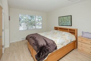 """Photo 14: 6 12778 66 Avenue in Surrey: West Newton Townhouse for sale in """"Hathaway Village"""" : MLS®# R2248579"""