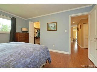 Photo 9: 2526 Toth Pl in VICTORIA: La Mill Hill House for sale (Langford)  : MLS®# 727198