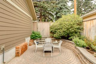 Photo 45: 1723 24 Street SW in Calgary: Shaganappi Detached for sale : MLS®# A1130581