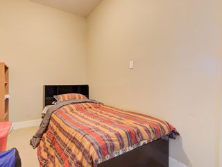 """Photo 20: 307 5955 IONA Drive in Vancouver: University VW Condo for sale in """"FOLIO"""" (Vancouver West)  : MLS®# R2569325"""