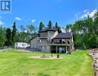 Photo 4: L3, 593038 Range Road 122 in Rural Woodlands County: House for sale : MLS®# A1095782