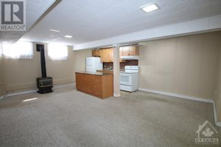 Photo 22: 114 SMITHFIELD CRESCENT in Kingston: House for sale : MLS®# 1263977