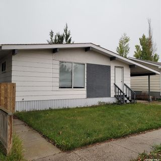 Photo 2: 419 2nd Avenue in Allan: Residential for sale : MLS®# SK868445