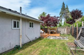 Photo 6: 961 Fir St in : CR Campbell River Central House for sale (Campbell River)  : MLS®# 875396