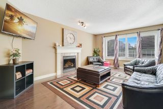 Photo 10: 5 Hickory Trail: Spruce Grove House for sale : MLS®# E4264680