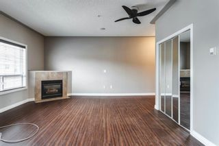 Photo 6: 1106 1514 11 Street SW in Calgary: Beltline Apartment for sale : MLS®# A1141320