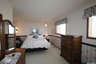 Photo 28: 216 Battleford Trail in Swift Current: Trail Residential for sale : MLS®# SK860621