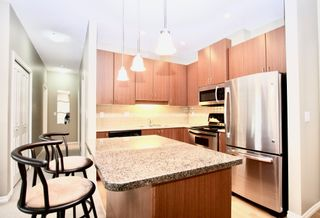 Photo 14: 417 2581 Langdon Street in Abbotsford: Abbotsford West Condo for sale : MLS®# 417 2581 Langdon St $420,000