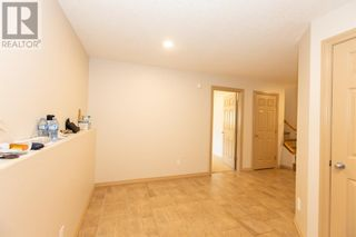 Photo 21: 332 15 Street N in Lethbridge: House for sale : MLS®# A1114555