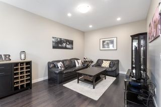 Photo 13:  in Calgary: Winston Heights/Mountview Row/Townhouse for sale : MLS®# A1105103