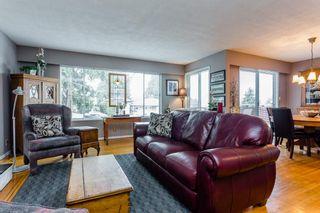 "Photo 2: 11135 KENDALE Way in Delta: Annieville House for sale in ""Annieville"" (N. Delta)  : MLS®# R2246863"