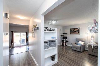 Photo 3:  in Edmonton: Zone 35 Townhouse for sale : MLS®# E4238166
