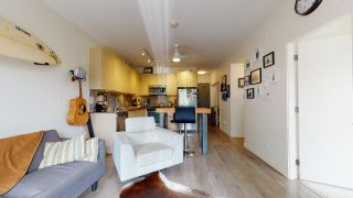 """Photo 6: 405 1150 BAILEY Street in Squamish: Downtown SQ Condo for sale in """"ParkHouse"""" : MLS®# R2481803"""