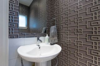 Photo 16: 1470 ARBUTUS STREET in Vancouver: Kitsilano Townhouse for sale (Vancouver West)  : MLS®# R2569704