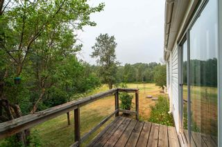 Photo 34: 22 51228 RGE RD 264: Rural Parkland County House for sale : MLS®# E4255197
