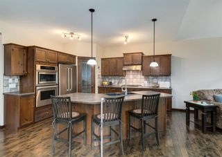 Photo 7: 25 Heritage Harbour: Heritage Pointe Detached for sale : MLS®# A1143093