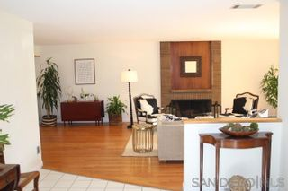 Photo 8: POINT LOMA House for sale : 4 bedrooms : 390 Silvergate Ave in San Diego