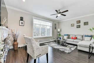 """Photo 9: 127 15399 GUILDFORD Drive in Surrey: Guildford Townhouse for sale in """"GUILDFORD GREEN"""" (North Surrey)  : MLS®# R2237547"""
