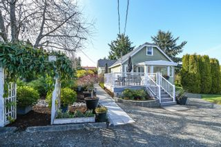 Photo 73: 3882 Royston Rd in : CV Courtenay South House for sale (Comox Valley)  : MLS®# 871402