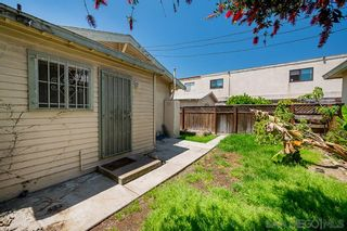 Photo 6: NORTH PARK Property for sale: 3769-71 36th Street in San Diego