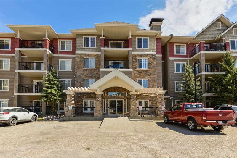 FEATURED LISTING: 234 - 2096 Blackmud Creek Drive Edmonton