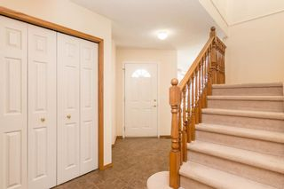 Photo 3: 88 Scenic Gardens NW in Calgary: Scenic Acres Semi Detached for sale : MLS®# A1074167