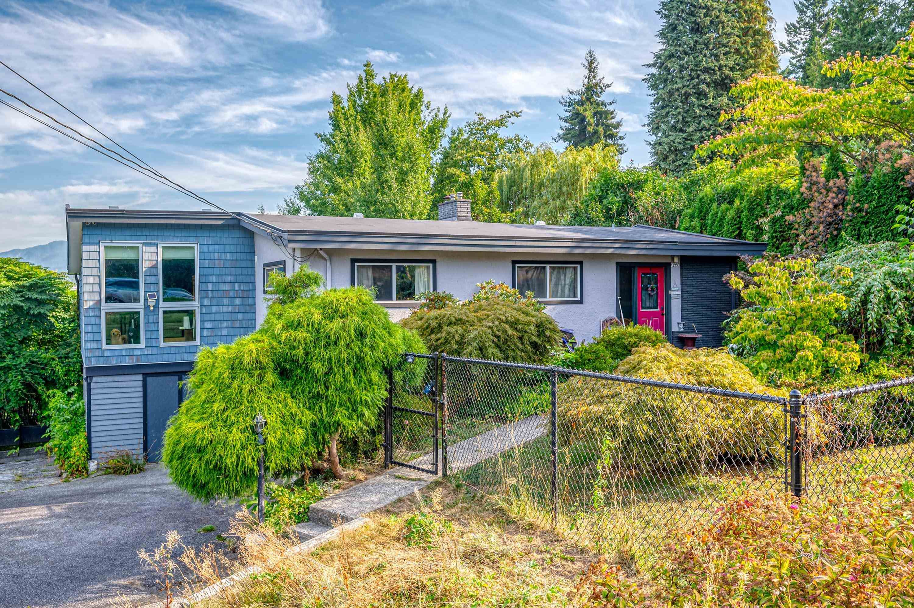 Photo 28: Photos: 13909 115 Avenue in Surrey: Bolivar Heights House for sale (North Surrey)  : MLS®# R2615391