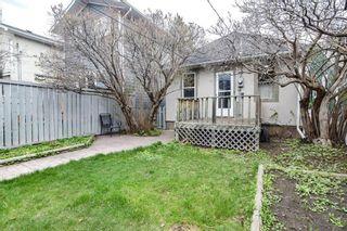 Photo 4: 515 12 Avenue NE in Calgary: Renfrew Detached for sale : MLS®# A1102964
