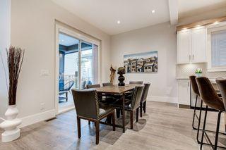 Photo 16: 11196 243B STREET in Maple Ridge: Cottonwood MR House for sale : MLS®# R2536174