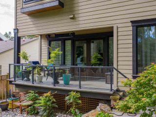 "Photo 34: 12658 15A Avenue in Surrey: Crescent Bch Ocean Pk. House for sale in ""CRESCENT BEACH  - OCEAN PARK"" (South Surrey White Rock)  : MLS®# R2506890"