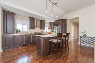 Photo 5: 155 Greyabbey Tr in Toronto: Guildwood Freehold for sale (Toronto E08)  : MLS®# E3377705