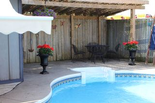 Photo 40: 21 Peacock Boulevard in Port Hope: House for sale : MLS®# X5242236