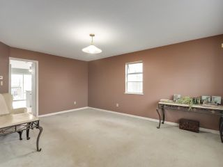 """Photo 4: 8192 HAIG Street in Vancouver: Marpole House for sale in """"MARPOLE"""" (Vancouver West)  : MLS®# R2619264"""