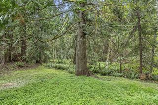 Photo 38: 2905 Uplands Pl in : ML Shawnigan House for sale (Malahat & Area)  : MLS®# 880150