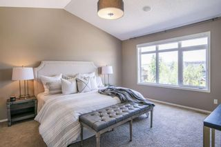 Photo 33: 19 Spring Willow Way SW in Calgary: Springbank Hill Detached for sale : MLS®# A1124752