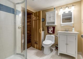 Photo 30: 11 Mt Assiniboine Circle SE in Calgary: McKenzie Lake Detached for sale : MLS®# A1152851