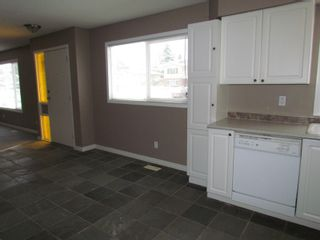 Photo 4: 2303 BEVAN CR in ABBOTSFORD: Central Abbotsford House for rent (Abbotsford)