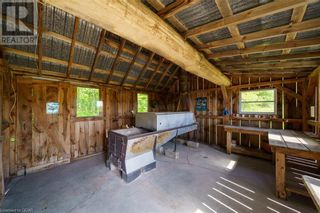 Photo 46: 400 COLTMAN Road in Brighton: House for sale : MLS®# 40157175
