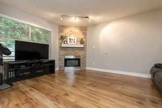 """Photo 3: 39 36060 OLD YALE Road in Abbotsford: Abbotsford East Townhouse for sale in """"Mountain View Village"""" : MLS®# R2103042"""