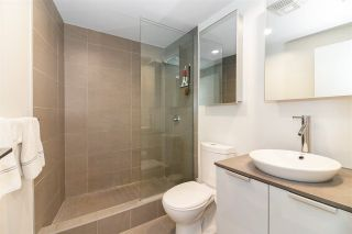 """Photo 18: 803 128 W CORDOVA Street in Vancouver: Downtown VW Condo for sale in """"WOODWARDS W43"""" (Vancouver West)  : MLS®# R2241482"""