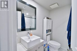 Photo 33: 275 LOUDEN TERRACE in Peterborough: House for sale : MLS®# 268635