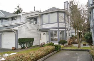 """Photo 18: 3 9251 122 Street in Surrey: Queen Mary Park Surrey Townhouse for sale in """"Kensington Gate"""" : MLS®# R2142201"""