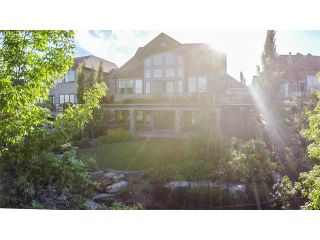 Photo 38: 18 DISCOVERY VISTA Point(e) SW in Calgary: Discovery Ridge House for sale : MLS®# C4018901